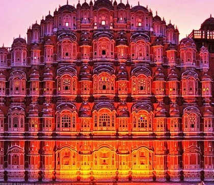 jaipur-sightseeing-tour